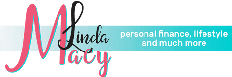 Linda Macy's Blog