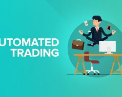 How Can Binary Options Trading Robots Automate Your Trading?