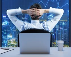 Why Choose Current Forex Signals from the Real Forex Trader