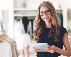 3 Customer Retention Tips for the Frugalpreneur