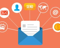 Is Email Marketing Relevant in the Age of Social Media?