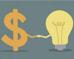27 Sure-Fire Ways to Get a Dirt-Cheap Electricity Bill