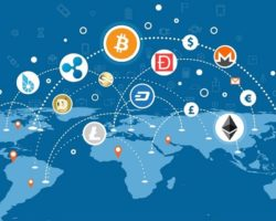 Guide to Trade Successfully in Major Cryptocurrencies