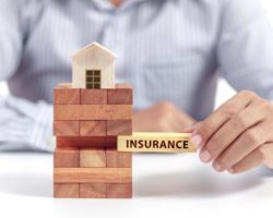 5 Home Insurance Mistakes You Don't Want to Make