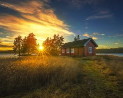Top 4 Things To Know About Using A Land Trust