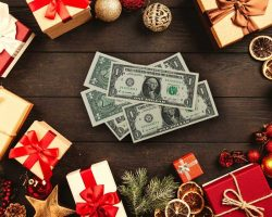 5 Ways to Have an Amazing Holiday Season on a Limited Budget